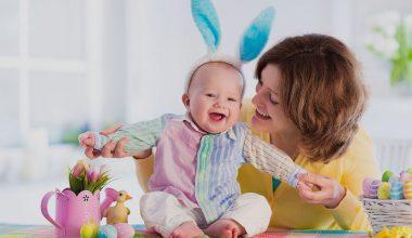 Parents With Fun Activities For Kids Earum etiam rerum