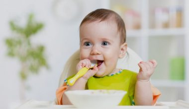 Tips for Feeding their Kids Healthier Lorem Ipsum